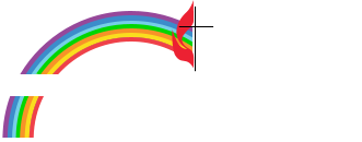 Springfield United Methodist Church Christian Weekday Program